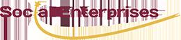 Social Enterprises LLC